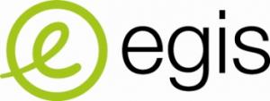egis 1